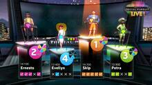 Imagen 7 de Hasbro Family Fun Pack
