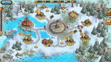 Imagen 1 de Kingdom Tales 2