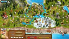 Imagen 2 de Kingdom Tales 2