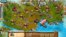 Imagen 3 de Kingdom Tales 2
