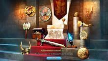 Imagen 4 de Kingdom Tales 2