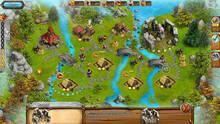 Imagen 5 de Kingdom Tales 2