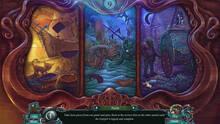 Imagen 2 de Nightmares from the Deep: The Siren's Call