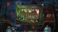 Imagen 4 de Nightmares from the Deep: The Siren's Call