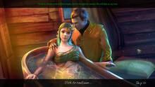 Imagen 6 de Nightmares from the Deep: The Siren's Call