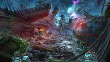 Imagen 7 de Nightmares from the Deep: The Siren's Call