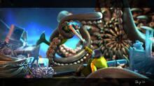Imagen 9 de Nightmares from the Deep: The Siren's Call