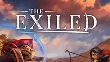 Imagen 66 de The Exiled