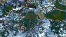 Imagen 120 de Dungeons 2