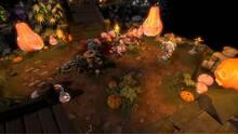 Imagen 122 de Dungeons 2
