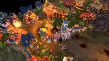 Imagen 125 de Dungeons 2