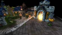 Imagen 126 de Dungeons 2