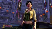 Imagen 29 de Sleeping Dogs Definitive Edition