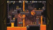 Imagen 11 de Wyv and Keep: The Temple of the Lost Idol