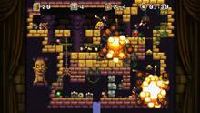 Imagen 6 de Wyv and Keep: The Temple of the Lost Idol
