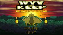 Imagen 7 de Wyv and Keep: The Temple of the Lost Idol