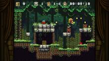 Imagen 8 de Wyv and Keep: The Temple of the Lost Idol
