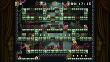 Imagen 9 de Wyv and Keep: The Temple of the Lost Idol
