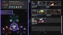 Imagen 174 de Counter-Strike Nexon: Zombies