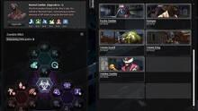 Imagen 175 de Counter-Strike Nexon: Zombies