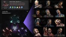 Imagen 178 de Counter-Strike Nexon: Zombies