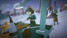 Imagen 62 de The Tomorrow Children
