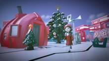 Imagen 67 de The Tomorrow Children
