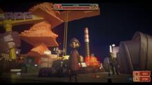Imagen 61 de The Tomorrow Children The App