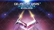Imagen 19 de Geometry Wars 3: Dimensions