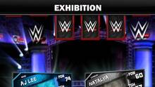 Imagen 4 de WWE SuperCard