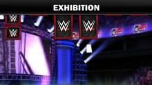 Imagen 5 de WWE SuperCard