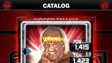 Imagen 7 de WWE SuperCard