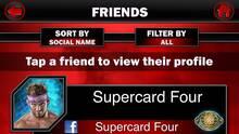 Imagen 8 de WWE SuperCard