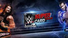 Imagen 9 de WWE SuperCard
