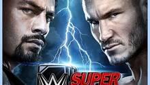 Imagen 10 de WWE SuperCard