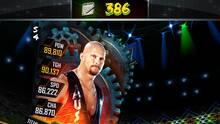 Imagen 11 de WWE SuperCard