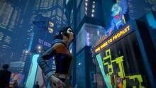 Imagen 28 de Dreamfall Chapters