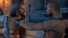 Imagen 30 de Dreamfall Chapters