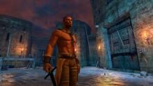 Imagen 31 de Dreamfall Chapters