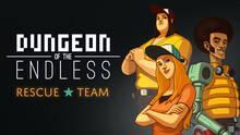 Imagen 80 de Dungeon of the Endless