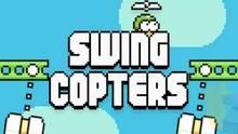 Imagen 1 de Swing Copters