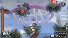 Imagen 14 de Earth Defense Force 2: Invaders from Planet Space