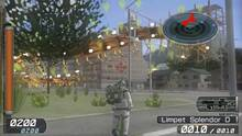 Imagen 15 de Earth Defense Force 2: Invaders from Planet Space