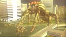 Imagen 18 de Earth Defense Force 2: Invaders from Planet Space