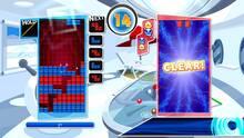 Imagen 15 de Puyo Puyo Tetris