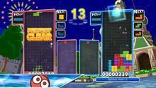 Imagen 20 de Puyo Puyo Tetris