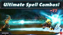 Imagen 3 de Spellfall