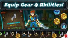 Imagen 4 de Spellfall