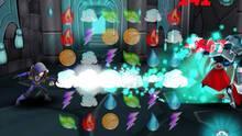 Imagen 5 de Spellfall