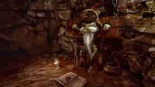 Imagen 27 de Ghost of a Tale